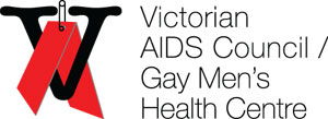 VAC_GMHC_logo_standardsmall